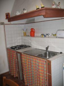 laia - cozinha